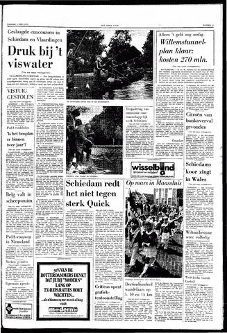 Het Vrije volk 1971-06-01