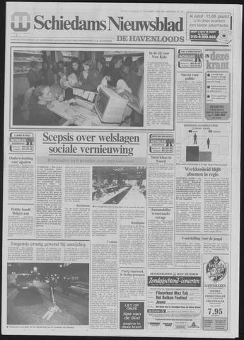 De Havenloods 1990-11-27