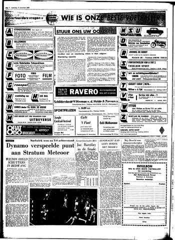 Rotterdamsch Parool / De Schiedammer 1964-12-14