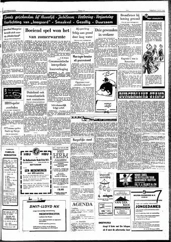 Trouw / De Rotterdammer 1967-07-07