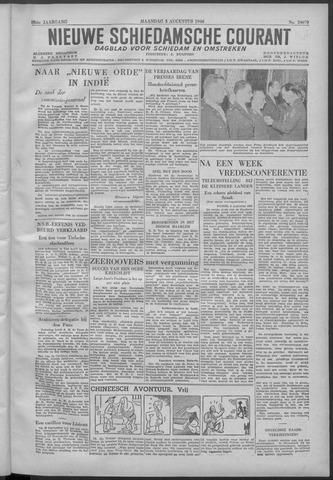 Nieuwe Schiedamsche Courant 1946-08-05