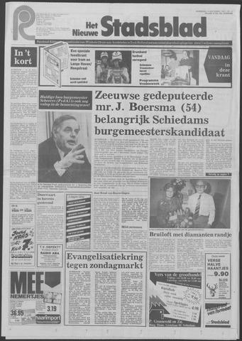 Het Nieuwe Stadsblad 1983-09-14