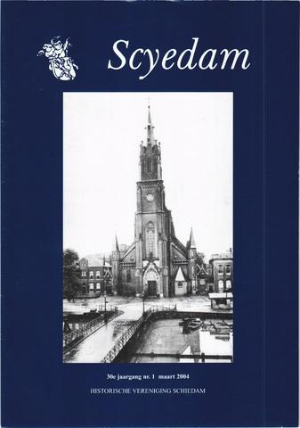 Scyedam 2004-01-01