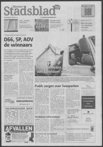 Het Nieuwe Stadsblad 2014-03-26