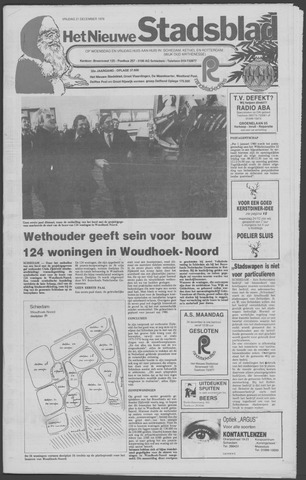 Het Nieuwe Stadsblad 1979-12-21