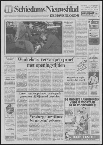 De Havenloods 1991-02-05