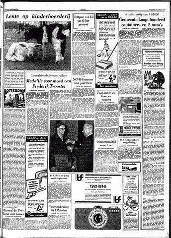 Trouw / De Rotterdammer 1966-04-22