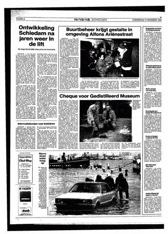 Het Vrije volk 1990-12-13