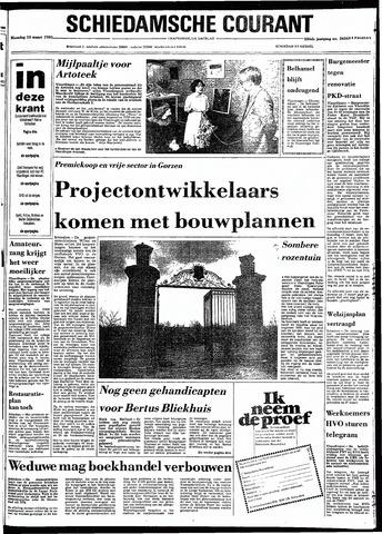 Rotterdamsch Nieuwsblad / Schiedamsche Courant / Rotterdams Dagblad / Waterweg / Algemeen Dagblad 1980-03-10