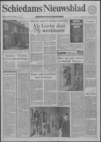 Schiedams Nieuwsblad 1977-09-14