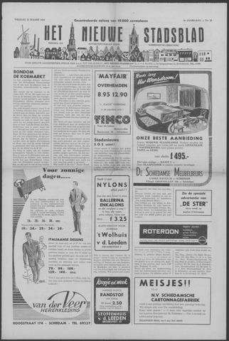 Het Nieuwe Stadsblad 1956-03-23