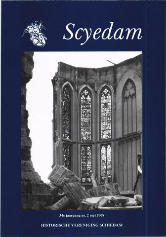 Scyedam 2008-02-01