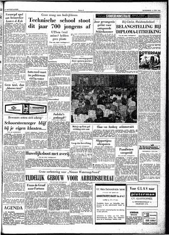 Trouw / De Rotterdammer 1965-07-08