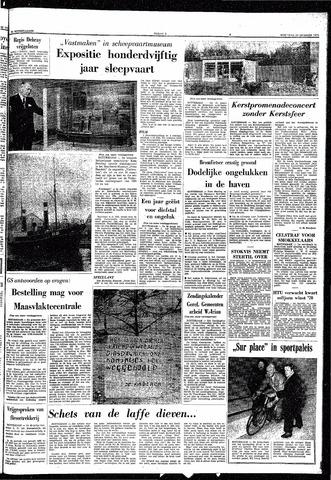 Trouw / De Rotterdammer 1970-12-23