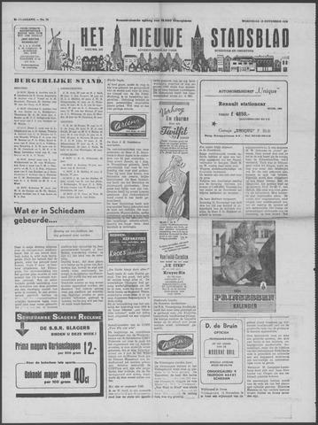 Het Nieuwe Stadsblad 1953-11-18