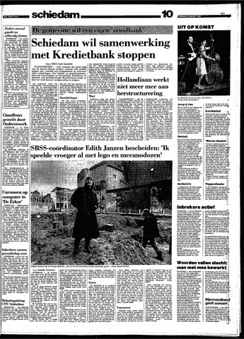 Het Vrije volk 1988-03-22