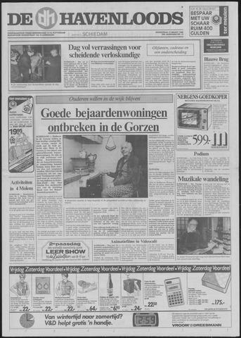 De Havenloods 1986-03-27