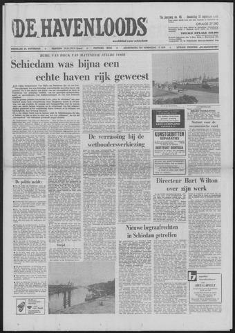De Havenloods 1966-09-15