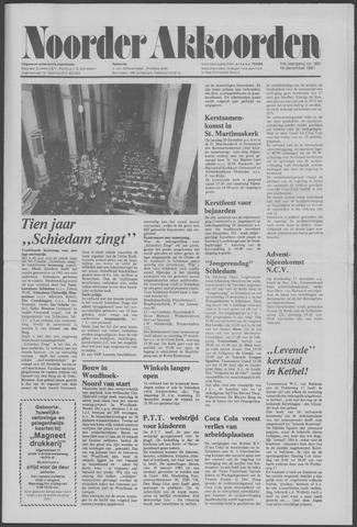Noorder Akkoorden 1981-12-16