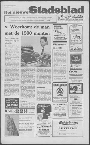 Het Nieuwe Stadsblad 1967-11-10