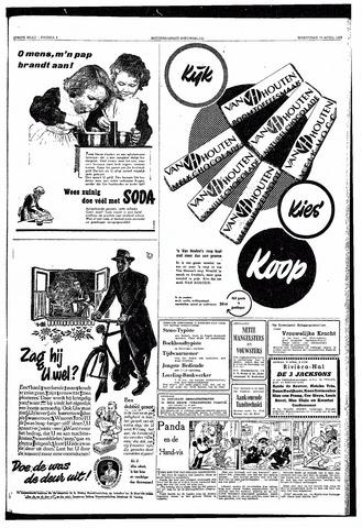 Rotterdamsch Nieuwsblad / Schiedamsche Courant / Rotterdams Dagblad / Waterweg / Algemeen Dagblad 1953-04-15