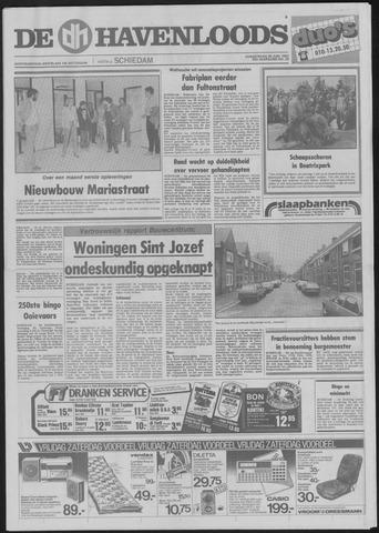 De Havenloods 1983-06-30