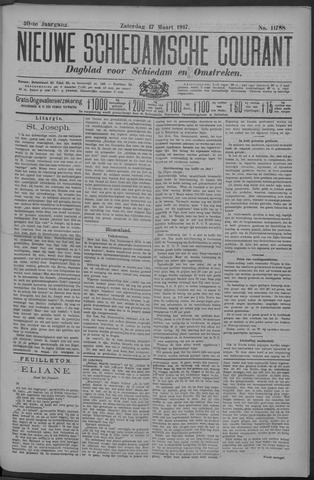 Nieuwe Schiedamsche Courant 1917-03-17