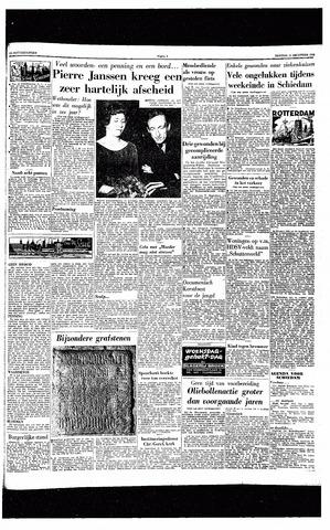Trouw / De Rotterdammer 1962-12-11