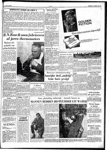 Trouw / De Rotterdammer 1965-02-10