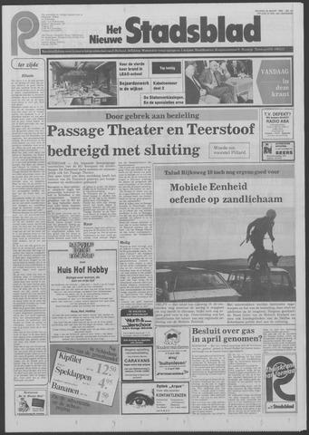 Het Nieuwe Stadsblad 1982-03-26