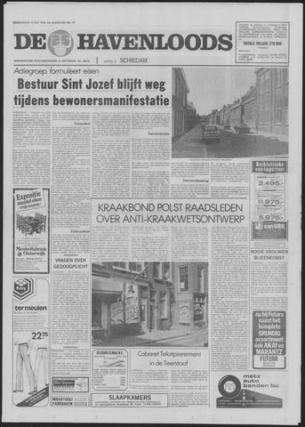 De Havenloods 1976-05-13