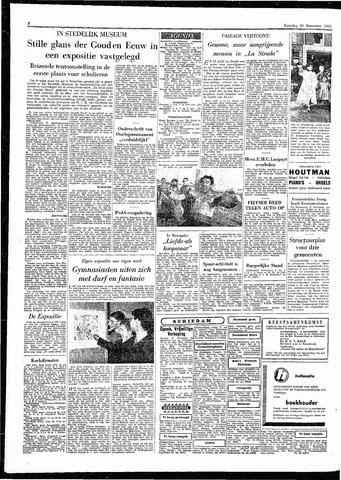 Rotterdamsch Parool / De Schiedammer 1955-12-10