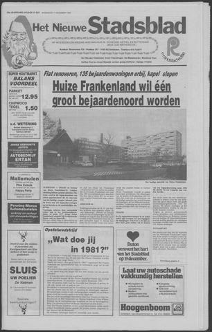 Het Nieuwe Stadsblad 1980-12-17
