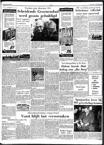 Trouw / De Rotterdammer 1963-01-14