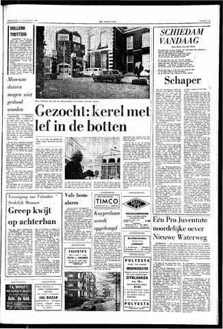 Het Vrije volk 1971-12-15