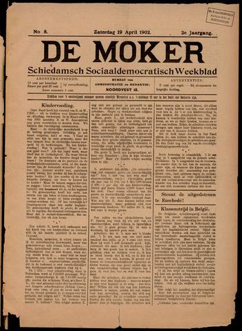 De Moker 1902-04-19