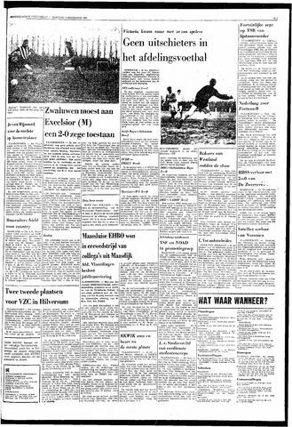 Rotterdamsch Nieuwsblad / Schiedamsche Courant / Rotterdams Dagblad / Waterweg / Algemeen Dagblad 1968-12-02