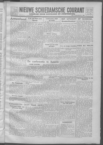 Nieuwe Schiedamsche Courant 1945-11-19