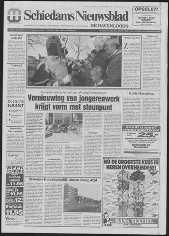 De Havenloods 1992-11-24