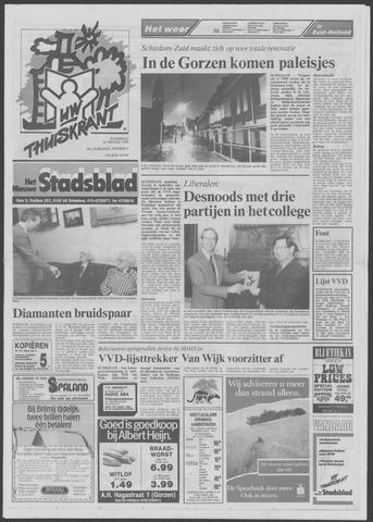 Het Nieuwe Stadsblad 1990-01-24