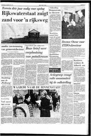Het Vrije volk 1971-02-20