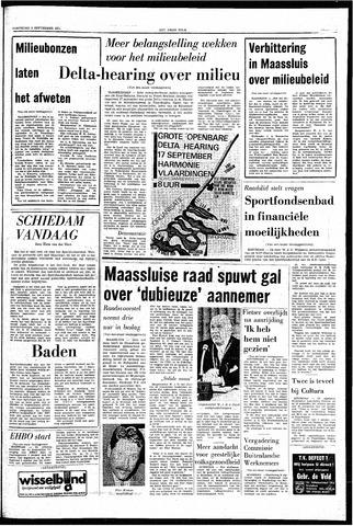 Het Vrije volk 1971-09-08