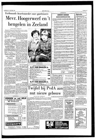 Het Vrije volk 1969-01-25