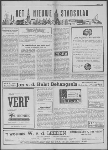 Het Nieuwe Stadsblad 1950-03-17