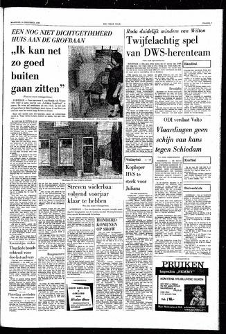 Het Vrije volk 1969-12-15