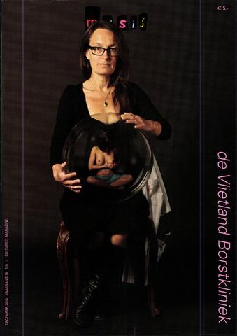 Musis 2010-11-01