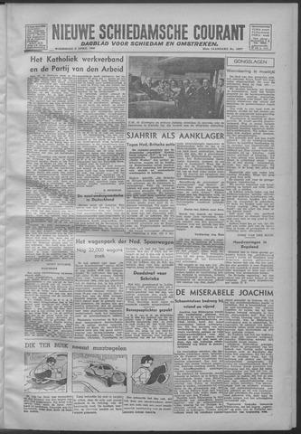 Nieuwe Schiedamsche Courant 1946-04-03