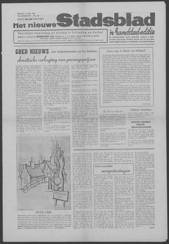 Het Nieuwe Stadsblad 1962-05-18