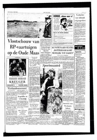 Het Vrije volk 1969-06-12
