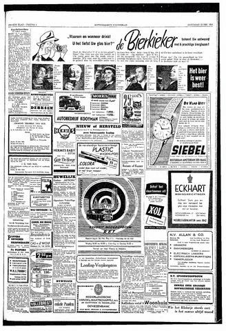 Rotterdamsch Nieuwsblad / Schiedamsche Courant / Rotterdams Dagblad / Waterweg / Algemeen Dagblad 1953-05-23